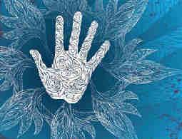 La Mascara de la Enfermedad: La esclerodermia