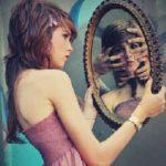 El Espejo: aprende de ti mismo