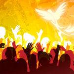 Pasaporte para la Nueva Tierra: Los Dones del Espiritu Santo