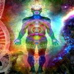 Meditacion de los doce chakras proveniente del Yoga