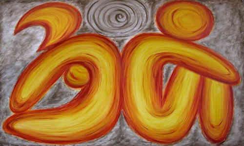 Incomprension, desencuentros y soledad por falta de claridad interna