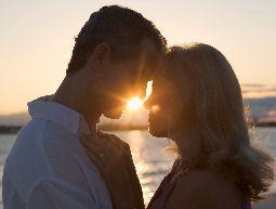 El crecimiento espiritual desigual en la pareja