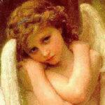 Como fortalecer el vinculo con mi angel guardian o mi guia