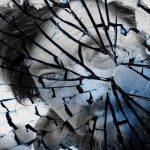 El final de una relacion: rompiendo el espejo