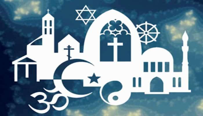 Religare es sinonimo de religion?