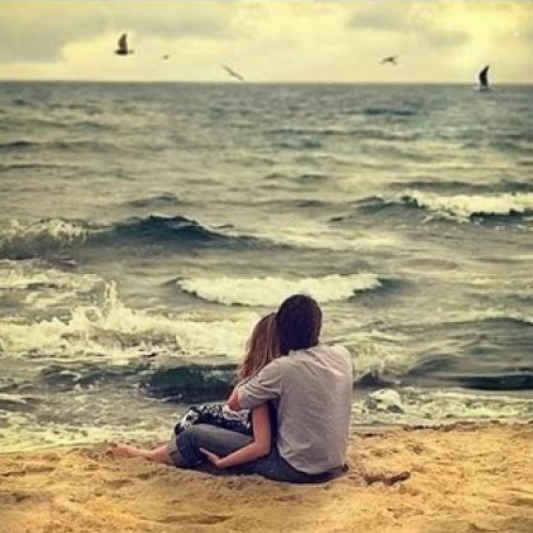 ilusion de amor