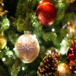 La causa de Navidades vacias es la falta de fe