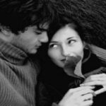 Ilusion de amor y la necesidad de sentirse amada ¡Mira al futuro!
