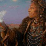 Energia psicotronica: Cocrea tu Medicina de Poder y atrae prosperidad