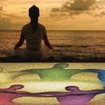 El trabajo espiritual de liberacion ¿Solo o en grupo?