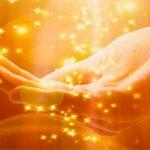 abundancia, profecias y mas