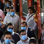 Pandemia de la Gripe A ¿me vacuno o no? Activa tu discernimiento