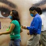 El karma planetario Pandemia Gripe A ¡Somos Uno!