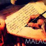 Fin de la iglesia o fin del mundo: San Malaquias y los ultimos Papas