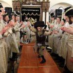 Purim una fiesta cuyo significado perdura a traves de los siglos