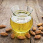 Exodo y aceites esenciales