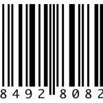 Escribe tu nombre en codigo de barras ¿curiosidad o algo mas?
