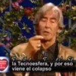 El tiempo del no tiempo - Calendario maya del 2012