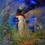 Angeles Principados – Generalidades del coro angelico