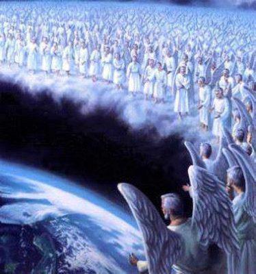 declara amnistia con angeles