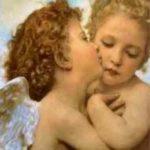 Tactica del Juego: Buscando Refugio tecnica de angeles para sanar al niño interior