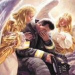 Angeles de las Dominaciones - Caracteristicas del coro angelico