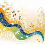 ¿Para que sirve la musica del alma que tengo?