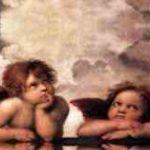 Angeles Querubines – Caracteristicas del coro angelico