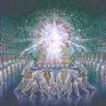 Angeles Serafines – Caracteristicas del coro angelico