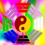 Feng Shui interno ¡Realiza cambios en tu interior!
