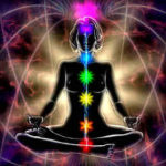 Los procesos personales en el camino de Ascension