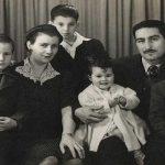 Fotos de familia ¿Que carga energetica retienen?