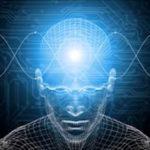 Psicotronica: Tecnica del vaso de agua ¡Pide ayuda a tu subconsciente!