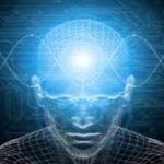 Psicotronica: Tecnica del vaso de agua