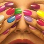 Uñas decoradas: ¿Una forma de vanidad o que?