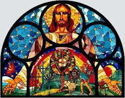 ciencias sagradas y los rituales