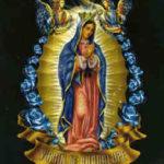Brinda Mair en Chiapas, Chichen Itza y Teotihuacan