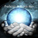 Profecias de Brinda Mair