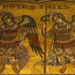 Angeles de las Potestades - Caracteristicas del coro angelico
