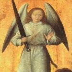 Angeles de las Potestades – Caracteristicas del coro angelico