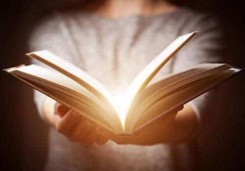 Descubre a la Biblia como oraculo