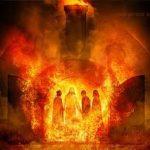 Babilonia hoy: ¿Dices ser maestro espiritual? Demuestralo!!