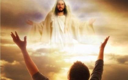 Oficio de Cristo
