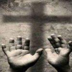 Trascendiendo la lucha: el Oficio de Cristo