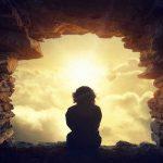 Babilonia hoy: Si dices ser maestro espiritual ¡Demuestralo!