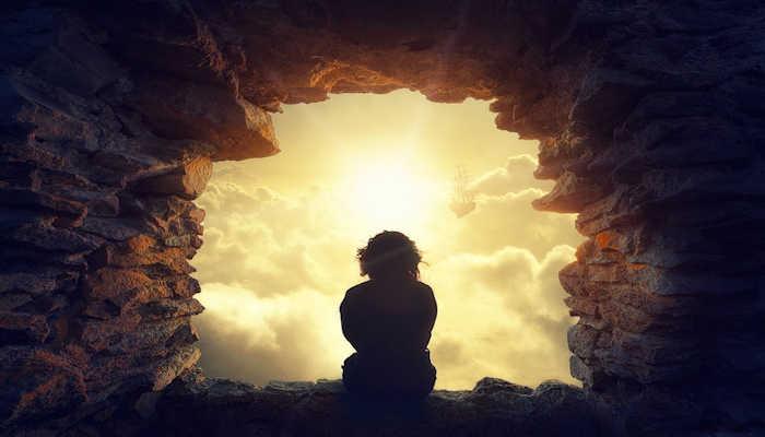 Si dices ser maestro espiritual ¡Demuestralo!