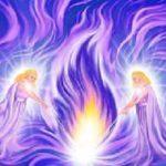 Ascension de las polaridades bajo el signo de Acuario: Akkor