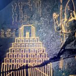 Babel significa confusion ¿la canalizacion atrae luz o confusion?