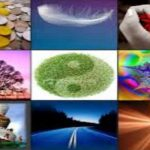 Bioarmonia de espacios:  Acondiciona la energia de un lugar para canalizar luz