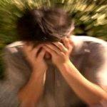 El ataque de panico y la percepcion del bajo astral